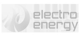 Electro en logo