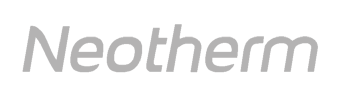Neotherm logo